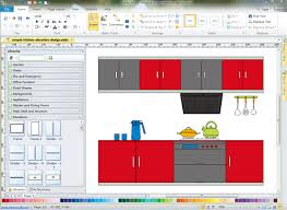 kitchen layout tool free layout tool