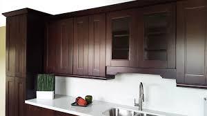 305 Kitchen Cabinets Broward Kitchen Cabinets Torrente Kitchen And Bath