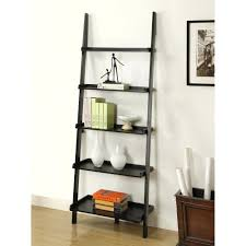 ideas amazing corner bookshelves target and toscana small bookcase
