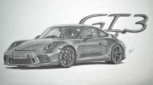 black porsche gt3 porsche 911 991 2 gt3 abhinand venugopal draw to drive