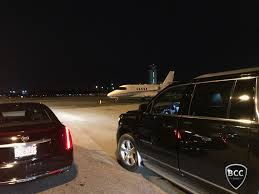 logan airport car u0026 limo service bcc limos