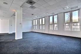 location de bureaux bureaux à louer