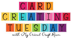 Cricut Craft Room - nana u0027s scrap spot my cricut craft room card creating tuesday