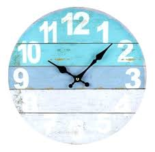themed wall clock wall clocks aviation themed wall clocks large image for winsome