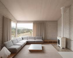 Home Decor Trends Spring 2017 Looking Ahead 17 Design Trends For 2017 Remodelista
