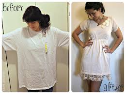 Clothes For 70 Year Olds Best 10 Ladies Shirt Dress Ideas On Pinterest Shirt Dress Diy
