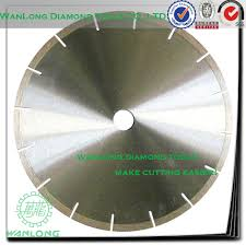 Saw Blade For Cutting Laminate Flooring Floor Saw Blade For Laminate Flooring Desigining Home Interior