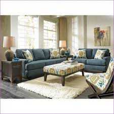 Swivel Living Room Accent Chairs Living Room Club Swivel Chairs Swivel Accent Chair Swivel Living