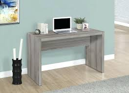 Cool Desks For Small Spaces Cool Desks For Guys Wysiwyghome