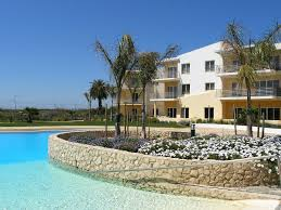 long term rentals europe 1 bedroom apartment alvor ground floor holiday rental available