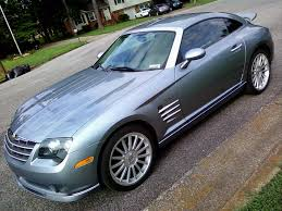 2005 chrysler crossfire srt6 1 4 mile trap speeds 0 60 dragtimes com