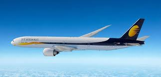 plan si es boeing 777 300er air fleet information
