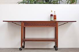 etsy furniture shops 7 best stores to check out now curbed