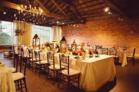 affordable wedding venues in nc wedding venues in asheville nc wedding ideas