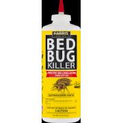 Bedlam Bed Bug Spray Bed Bug Sprays