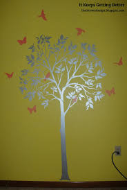 20 best wall art images on pinterest wall stenciling stencils tree stencils for walls this lovely blog is only a little snippet of my crazy