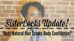 starting sisterlocks with short hair sisterlocks update natural hair at work big girls short hair