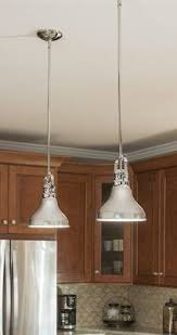 Allen And Roth Light Fixtures by Hammered Metal Pendant Light Small Pendant Lighting Pendants