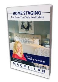 Staging Images by Book Shop Gem Home Staging