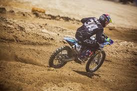 motocross transworld alex ray in for 2017 transworld slam transworld motocross