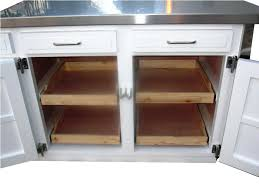 stainless steel kitchen island with butcher block top stainless steel top kitchen island songwriting co