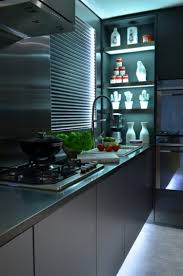 Kitchen Cabinet Lighting Led by Kitchen Led Strip Lights Recessed Led Lighting Kitchen Window