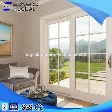 sliding glass door manufacturers list list manufacturers of glass doors manufacturer buy glass doors