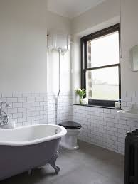 classic bathroom ideas classic bathroom design photo of well best classic bathrooms