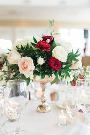 Wedding Flowers Omaha 64 Best Dream Wedding Ideas Images On Pinterest Marriage