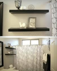 decorations home decor upper corner kitchen cabinet bathroom tub