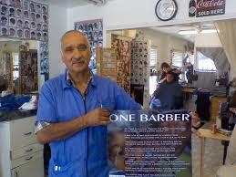 unbarbero com u003e barberias