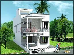 Front Home Design New House Front Designs Models Home Design Model