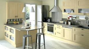 facade porte de cuisine lapeyre evier lapeyre excellent meuble sous evier lapeyre awesome pin