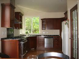 Glass Cabinet Doors For Kitchen Glass Cabinet Doors Kitchen Craftsman With Full Lite Pantry Door