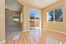 Laminate Flooring Reno Nv Listing 2206 Big Trail Circle Reno Nv Mls 170013391 Joanna