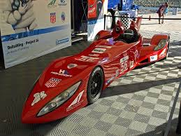 race cars for sale for sale the original deltawing race car hooniverse