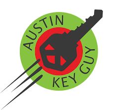 lexus mechanic austin tx the best automotive locksmith austin tx