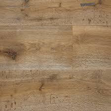 naturally aged flooring samaya s eco flooring ecowoodfloor com