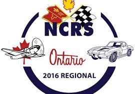 national corvette restorers society national corvette restorers society regional judging meet