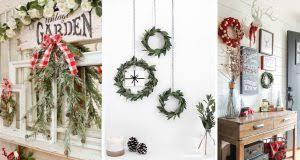 25 easy to make diy vintage decor ideas u2013 cute diy projects