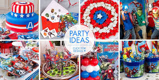birthday supplies party supplies birthday party city