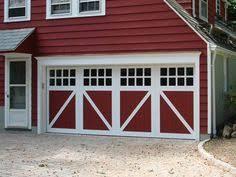 Overhead Barn Doors Fimbel Ads Carriage House Door And Commercial Overhead Door Photos