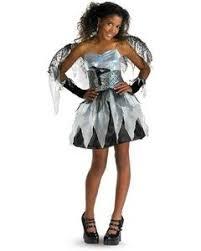 Halloween Costumes Fairy 69 Halloween Costume Images Halloween Ideas