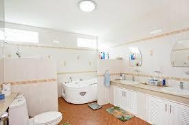 Bathrooms In The White House Villa The White House Huay Yai 7bed Ban Huai Yai Thailand