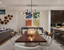 interior design photography architectural interior yacht photography ibi design