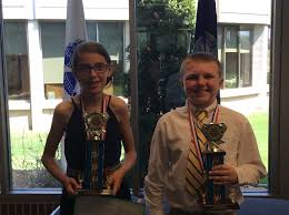 Meridian Schools Contests Thayer Central Community Schools Eastern Ne State Speech Contest
