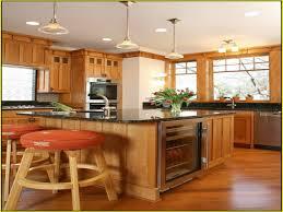 Kitchen Cabinets Plans Craftsman Style Kitchen Cabinets Craftsman Style Kitchen Cabinet
