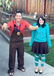 25 wreck ralph costume ideas wreck