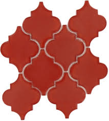 passion red 3x6 glass subway tiles rocky point tile and idolza