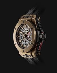 hublot magic gold price materials from gold to ceramic through titanium watches